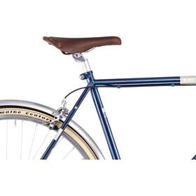 Ortler Bricktown S, blue
